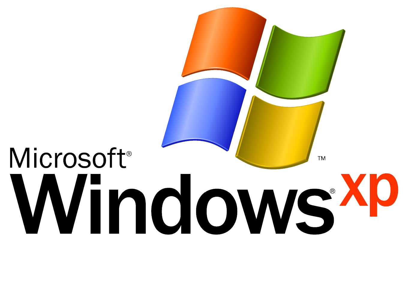 كيف تحصل على تحديثات نظام ويندوزXP لغاية سنة 2019