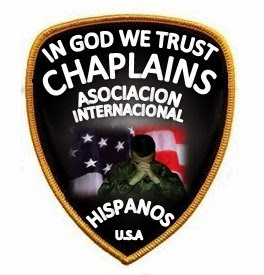 ASOCIACIÓN INTERNACIONAL HISPANA DE CAPELLANES