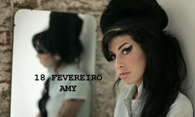 Amy (2015) de Asif Kapadia