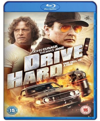 Drive Hard 1080p HD