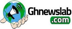 Ghnewslab.com