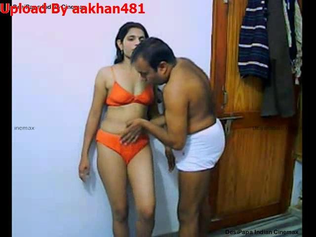 Mr n mrs gupta porn movie