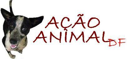 Ação Animal/DF - Campanhas