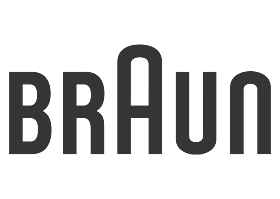 download Logo Braun Vector