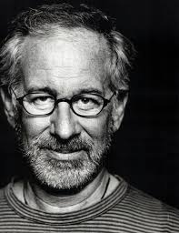 MAIN QUOTE$quote=Steven Spielberg