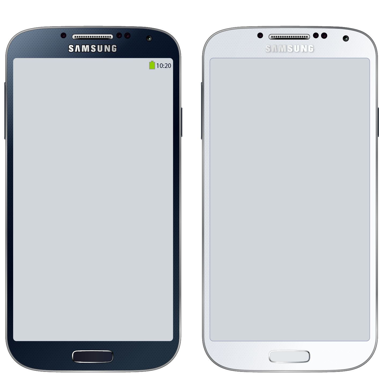 galaxy s wifi 5 0