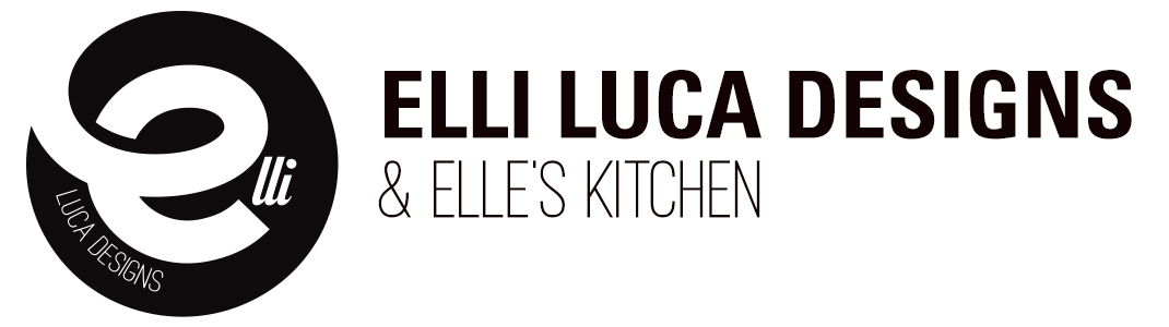 Elle's Kitchen