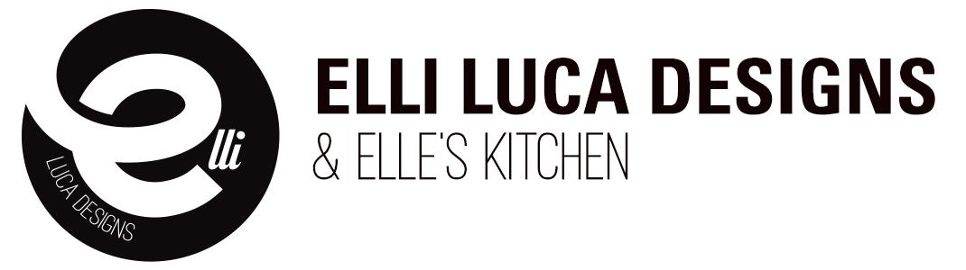 Elle's Kitchen