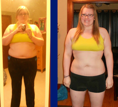 Woman Insanity Results