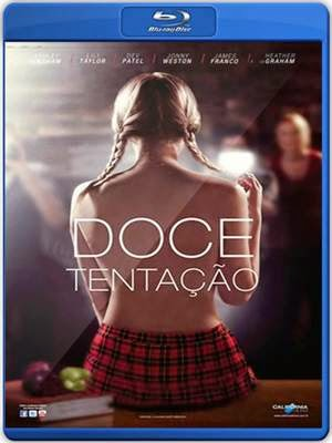 Download Doce Tentação 720p e 1080p Bluray Dublado + AVI BDRip Torrent