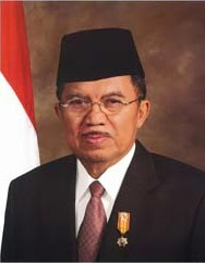 Drs. H. Muhammad Jusuf Kalla