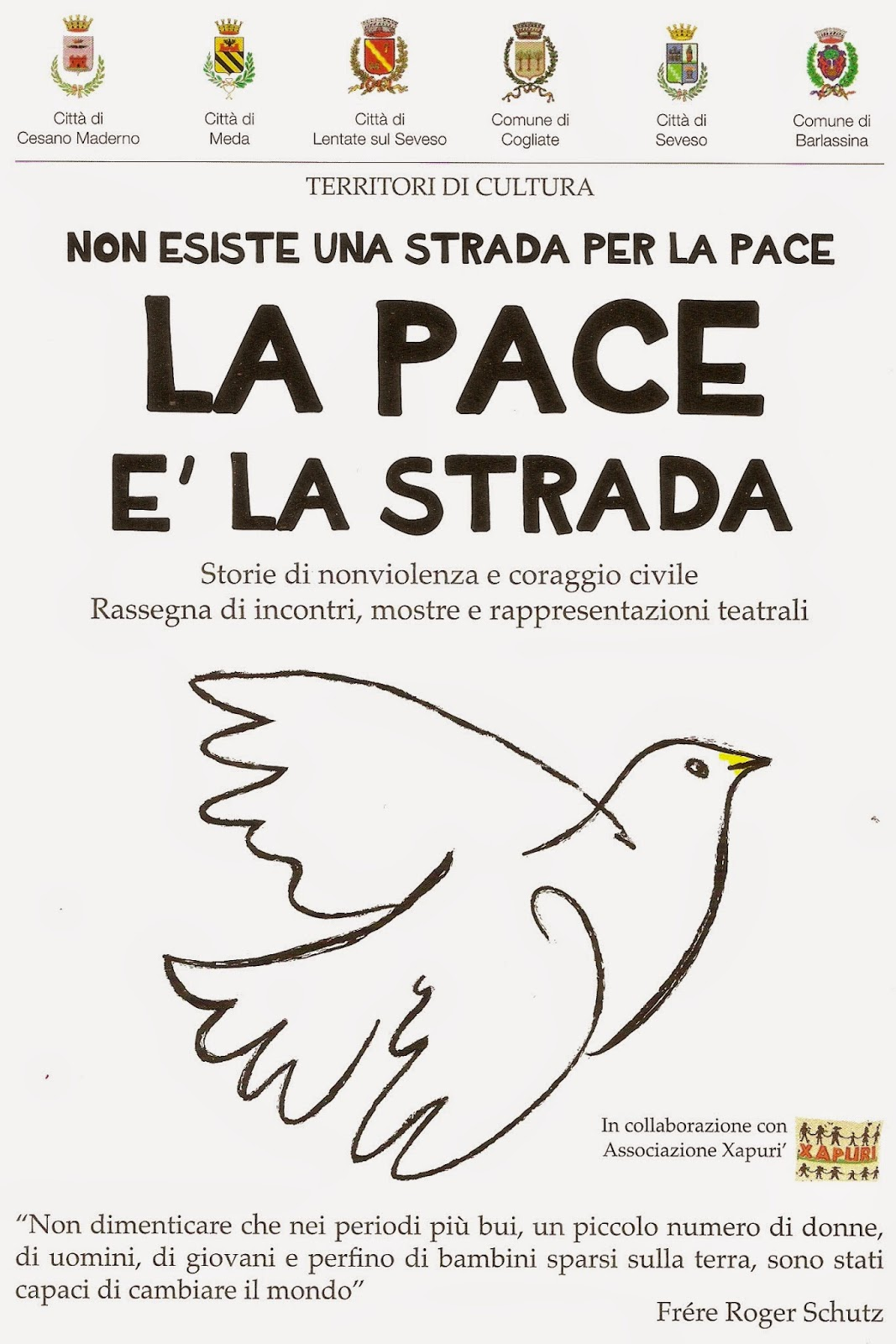 http://brianzacentrale.blogspot.it/2015/02/sei-comuni-della-brianza-per-la-pace-il.html