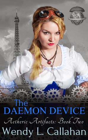 https://www.goodreads.com/book/show/20361566-the-daemon-device
