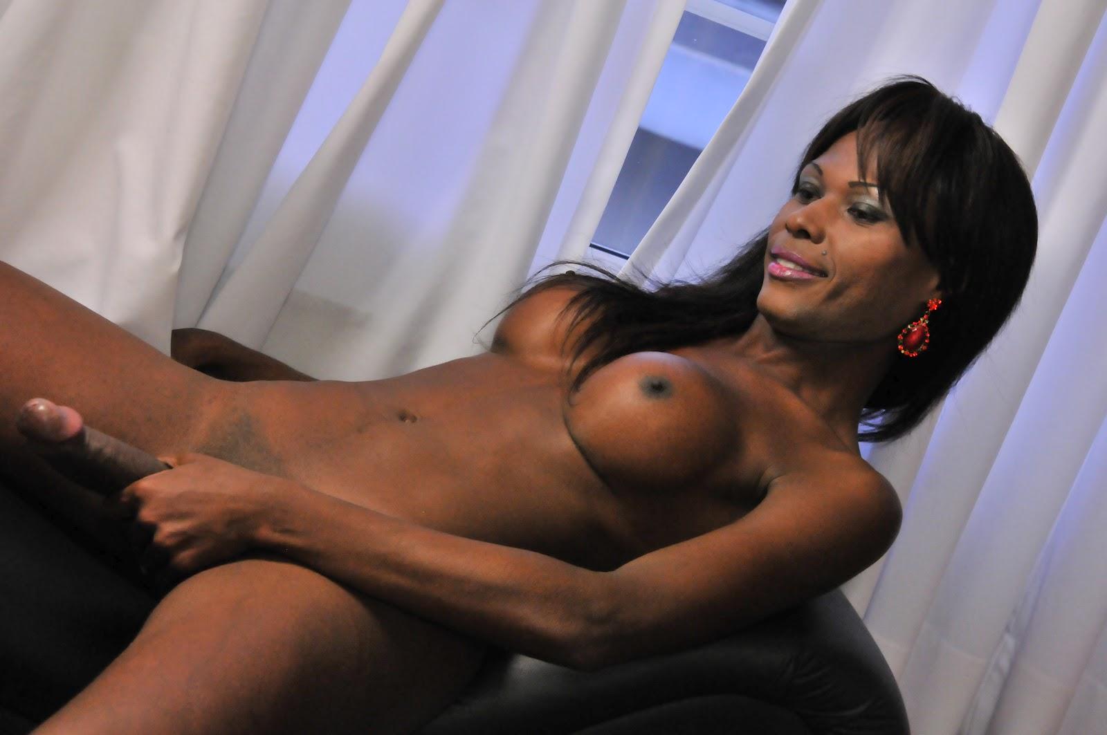 site de sexo travestis em portugal