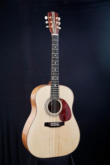 Chitarra+Gibson+J-45%252C+Abete+Rosso+e+Snakewood.jpg