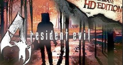 Resident evil 4 patch free download