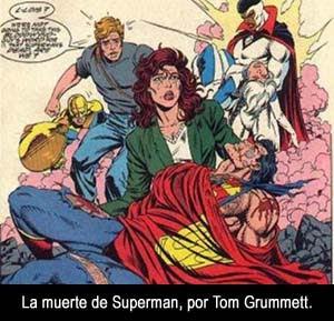 mitologia_moderna_superheroes_comics_07_