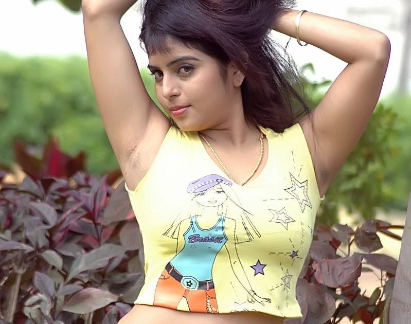asian girl erotic massage bhabi