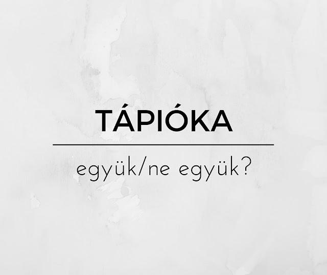 tapioka-paleo-nem-egeszseges-kemenyito