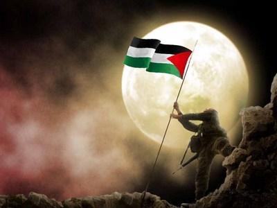 Khalifah almujahidin