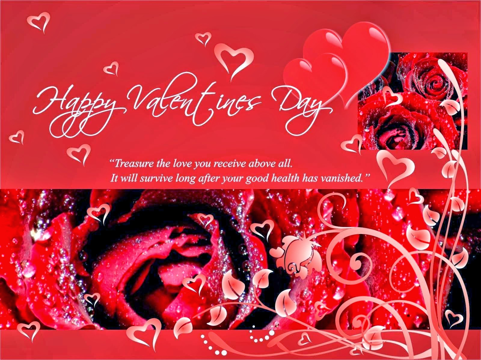 valentine's day images sms greetings 2015 desktop wallpapers | happy