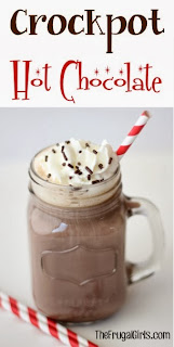http://thefrugalgirls.com/2013/10/crockpot-hot-chocolate.html