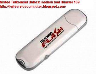 Huawei firmware updater