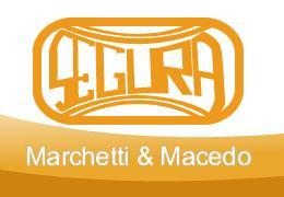 MARCHETTI & MACEDO