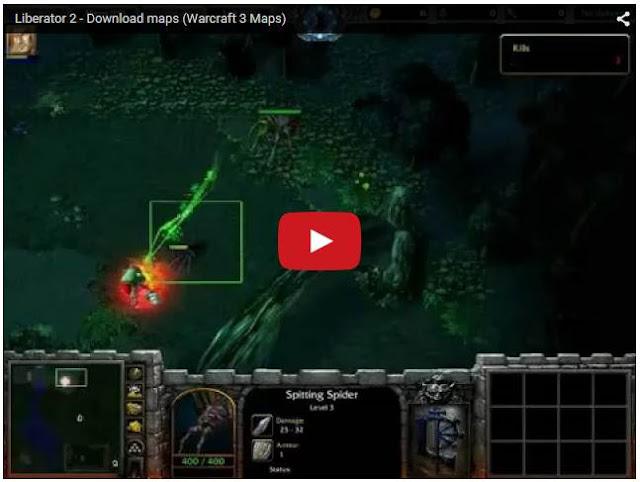 http://map-warcraftt3-ai.blogspot.com/2015/05/liberator-2.html