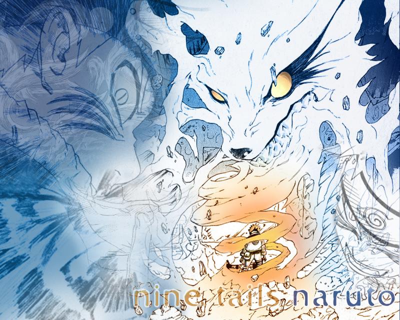 Hound Dog R O C K S Naruto Opening