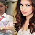 WATCH: Maine Mendoza's Reaction to Bashers