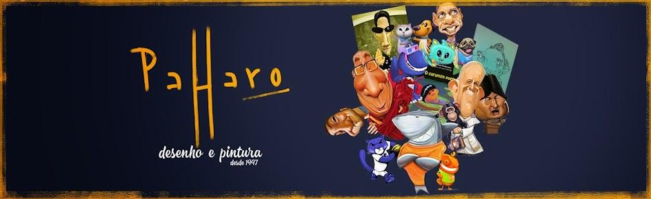 Paffaro