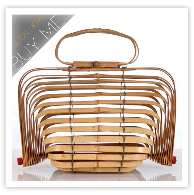 Bamboo Handbag7