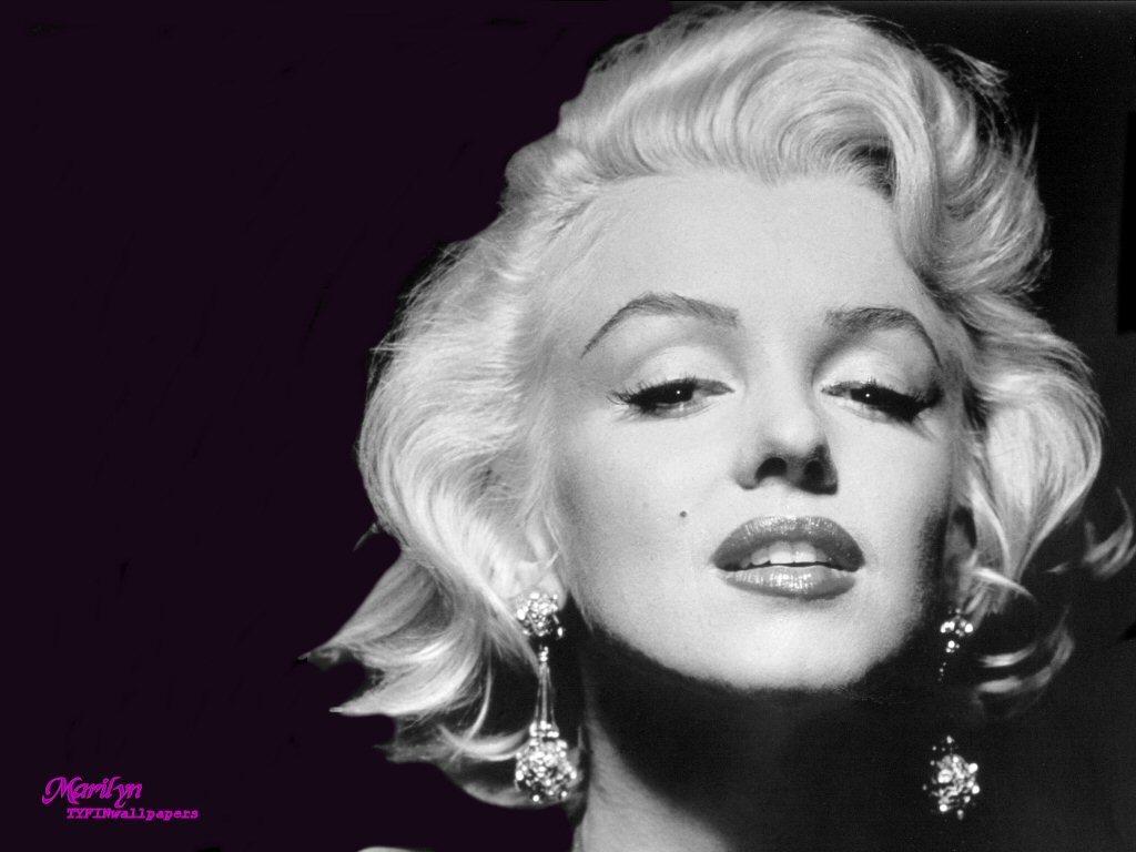 http://4.bp.blogspot.com/-5zjNQmLtUG8/TnDY5i6_BxI/AAAAAAAAA-4/UQ_atiEdXWs/s1600/Marilyn-marilyn-monroe-979552_1024_768.jpg