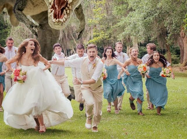 بالصور أجدد صيحات التصوير في صور الزفاف صور مبتكره ورائعه جدا 14 10/3/2014 - 2:31 ص