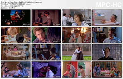 download red doors 2005 lesbian theme movie