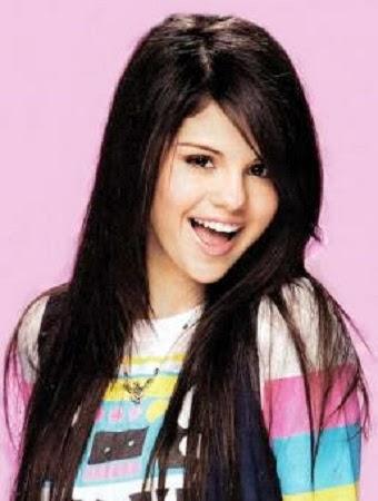 Lista de las 10 Mejores Imagenes de Selena Gomez