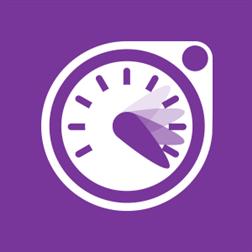 تحميل تطبيق تسجيل فيديو بدون اهتزاز  Hyperlapse 2015