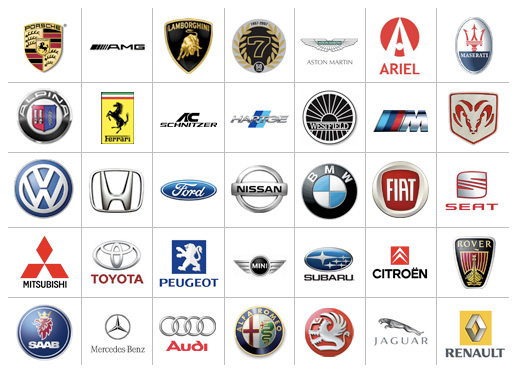 cars latest car car wallpapers car logos. Black Bedroom Furniture Sets. Home Design Ideas