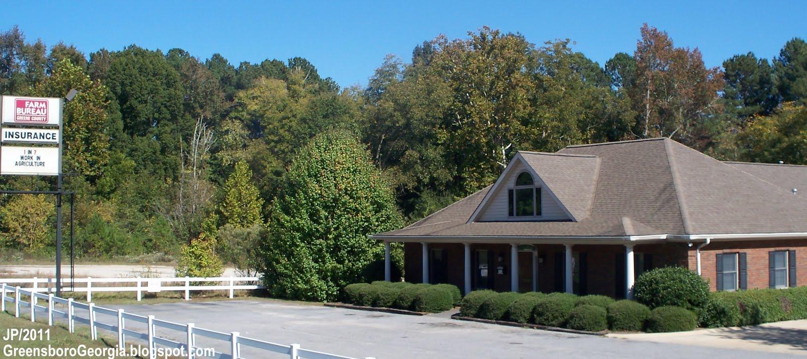 greensboro georgia greene lake oconee golf restaurant bank attorney hospital church dept store. Black Bedroom Furniture Sets. Home Design Ideas