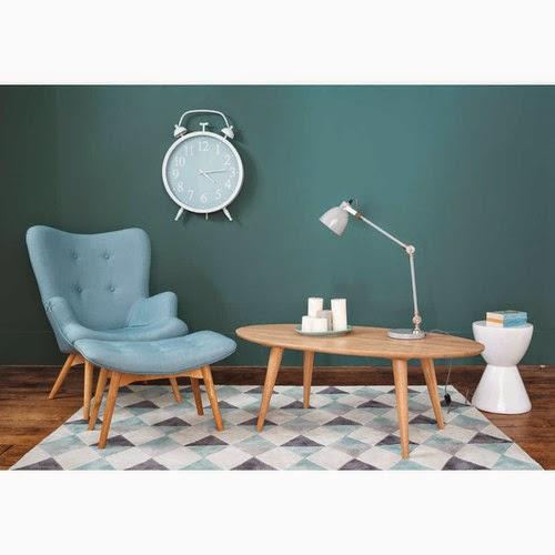 artichouette retaper des meubles c 39 est mon dada. Black Bedroom Furniture Sets. Home Design Ideas
