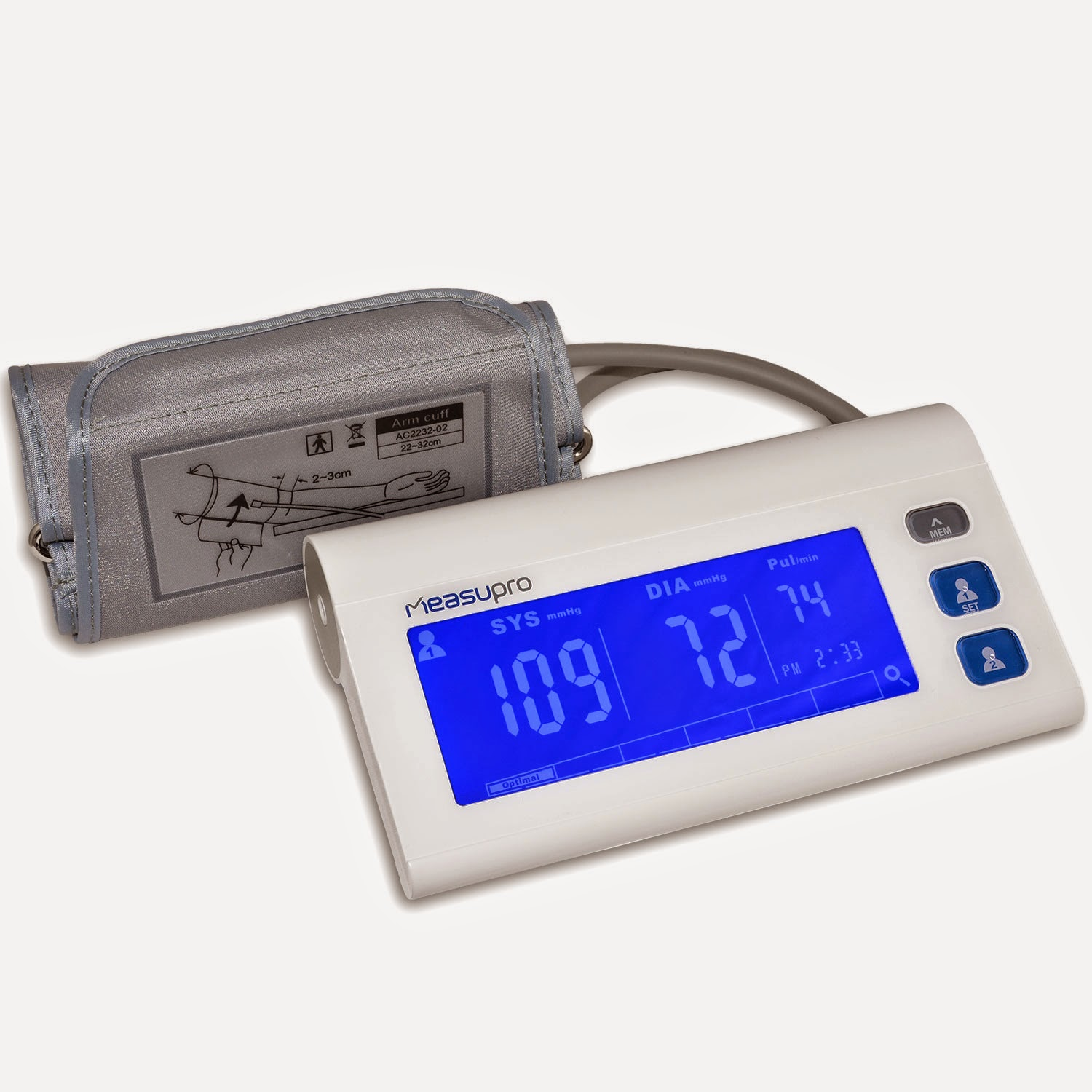 http://www.amazon.com/measupro-bpm-80a-pressure-detection-indicator/dp/b00tg2ixno/