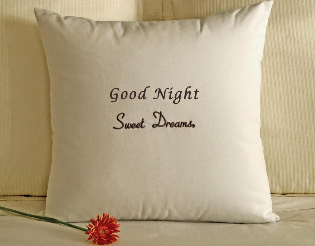 good night sms and messages for his her with wallpapers