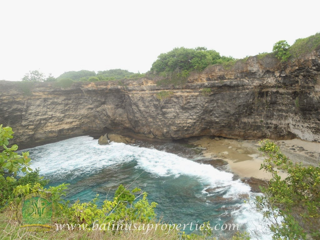 View Batu Bolong