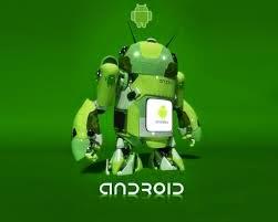 aplikasi android terkeren