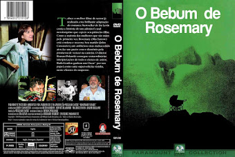 Cinegrafia do Horror