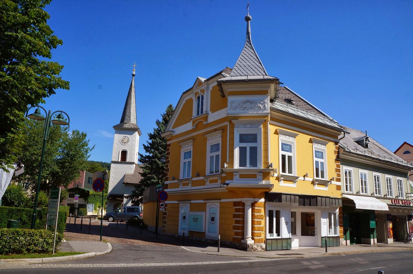 Фельден-Церковь