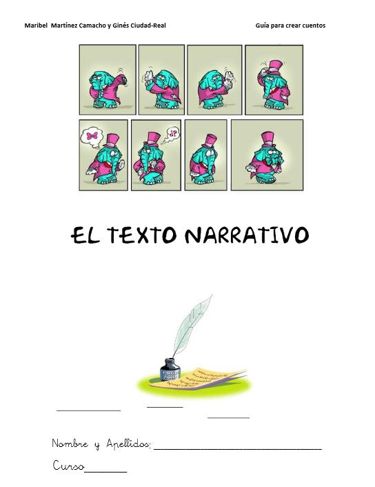 http://orientacionandujar.files.wordpress.com/2010/04/guia_para-crear-cuentos-en-nuestra-clase.pdf