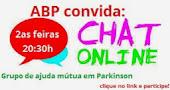 Chat da ABP