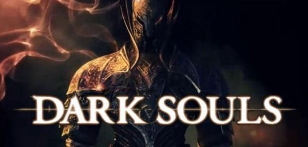 Dark Souls Details